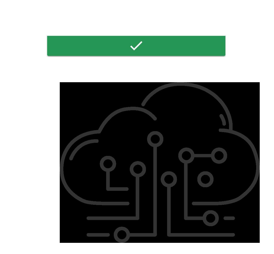 Symbol Cloud