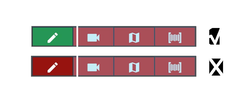 Ampelsystem DokuPit Datenerhebung