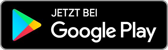 Symbol Google Play Store