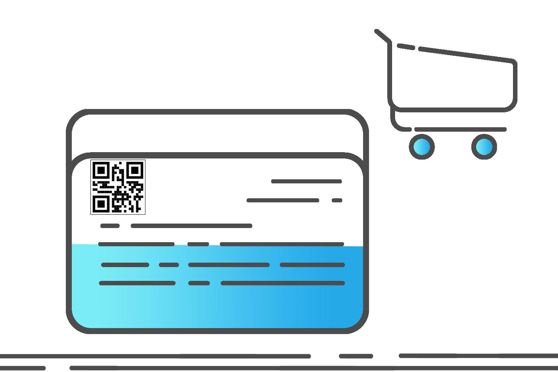 Symbol Kennzeichnungsschild kaufen