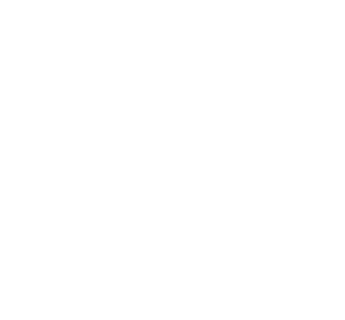 Symbol Glühbirne und schlau
