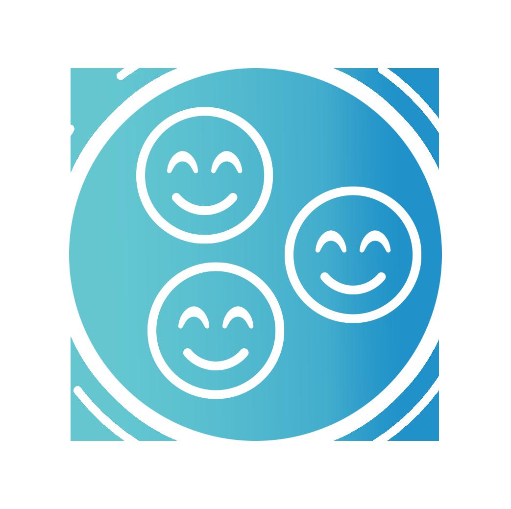Symbol Smileys